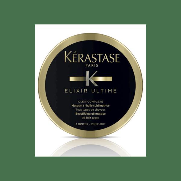 kerastase masque elixir ultime 75 ml 1