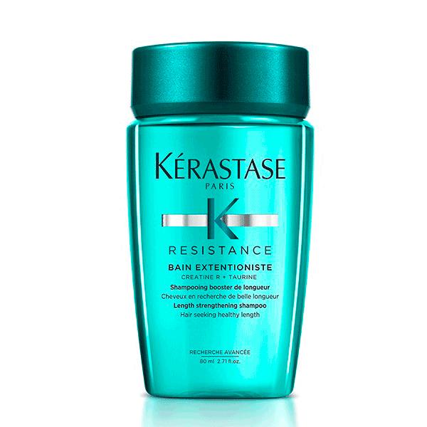 resistance bain extentioniste 80 ml